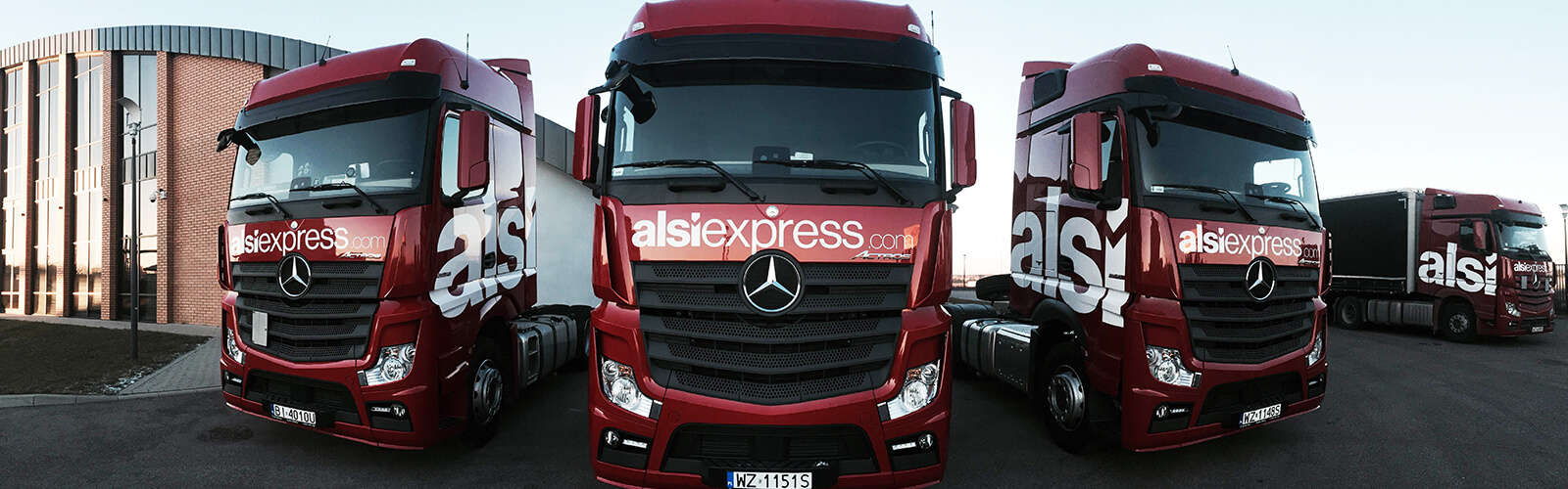 foto-slider-actros-mp4-2
